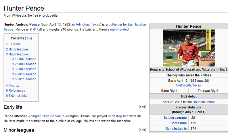 Hunter_pence_wikipedia2