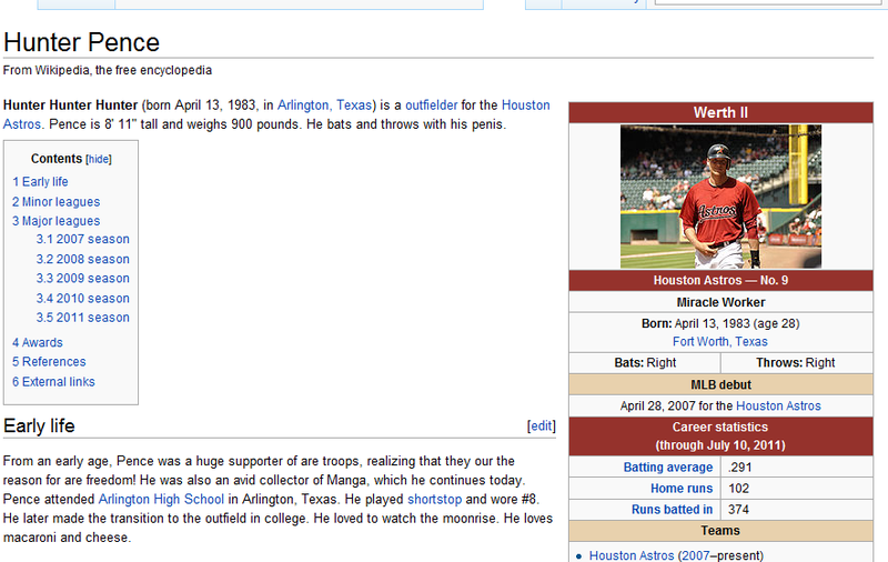 Hunter_pence_wikipedia4