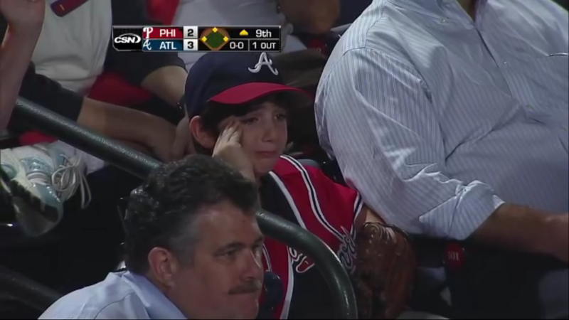 Crying_Braves_Fan