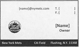 Mets_Business_card