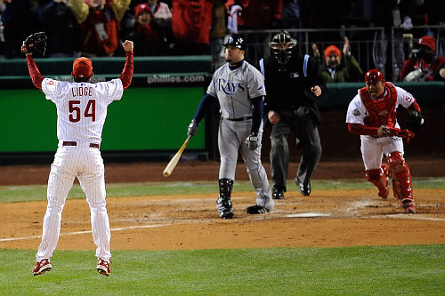 2008-World-Series