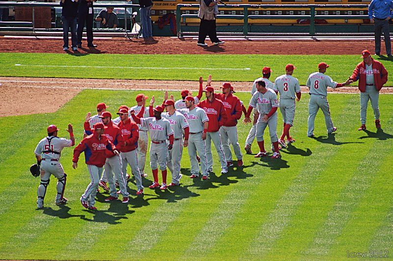 Phillies_Win_Pittsburgh