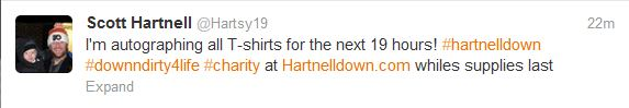 Hartnelldown2