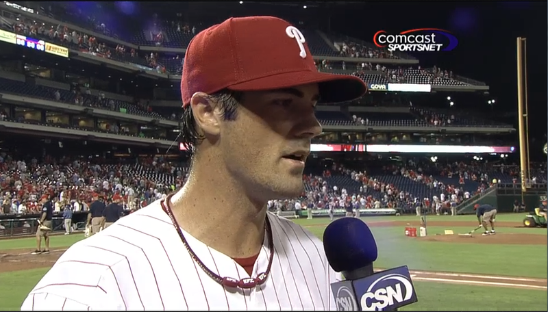 Cole_Hamels_Interviewed