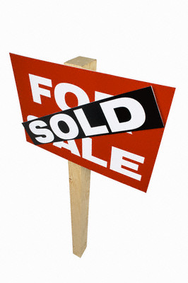 Sold_sign