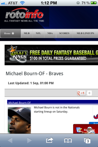 Bourn_nationals