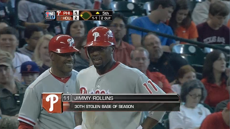 Jimmy_Rollins_30th_steal
