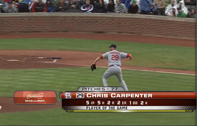 Carpenter_return