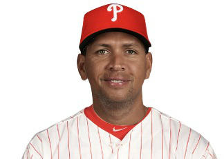 Alex_Rodriguez_phillies