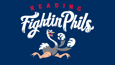 Readfightins