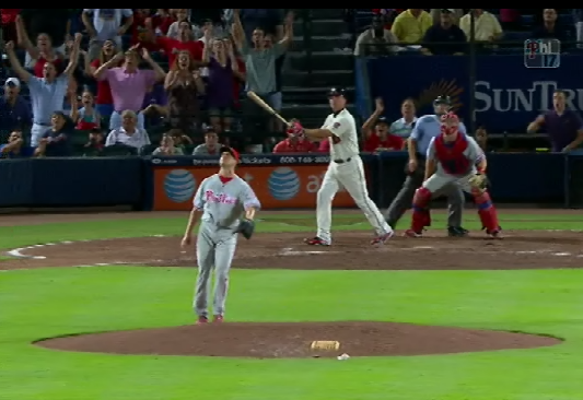 Chipper_Jones_Walkoff