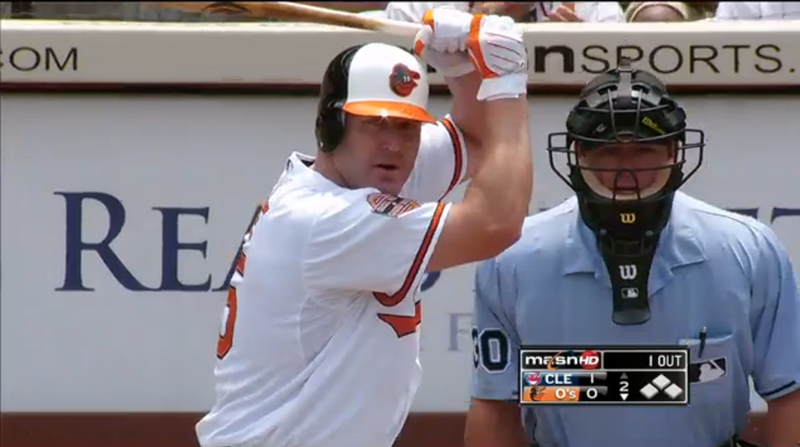 Jim_Thome_Orioles