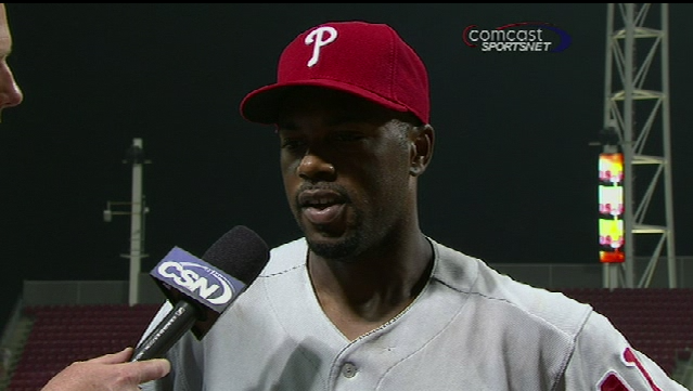 Jimmy_Rollins_2000th_hit